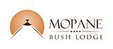 Mopane Logo Horizontal