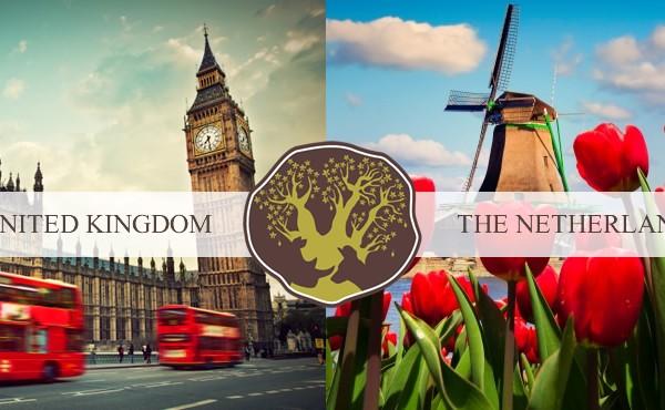 uk-netherland-shared-universe-foundation